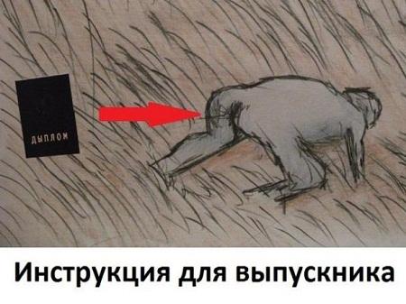 ржачные картинки с надписями до слез