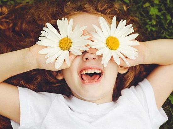 Добрые картинки для настроения