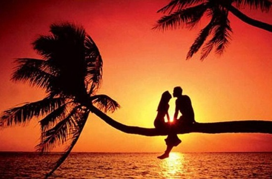картинки про любовь и страсть