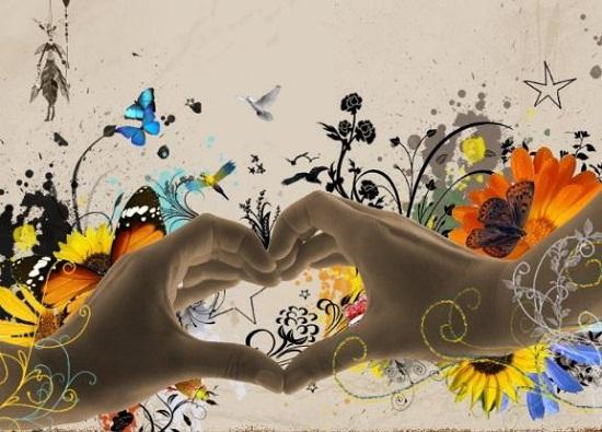 картинки про любовь прикольные (3)