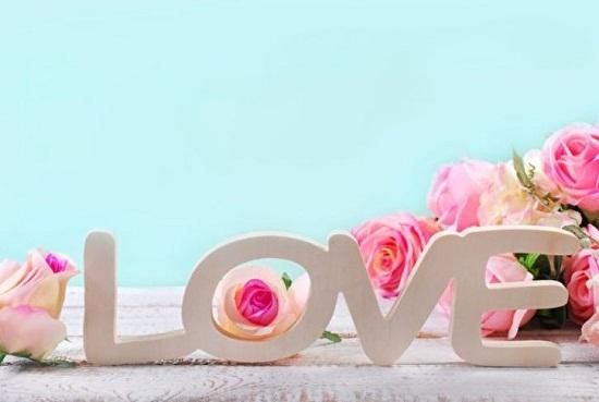 картинки про любовь прикольные