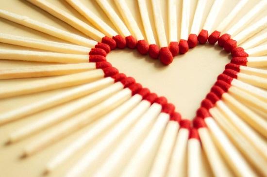картинки про любовь с надписью (2)
