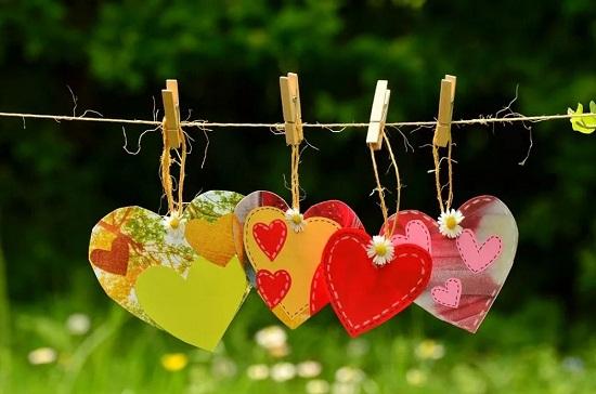 картинки про любовь с надписью (3)