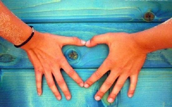 картинки про любовь со смыслом для мужчин