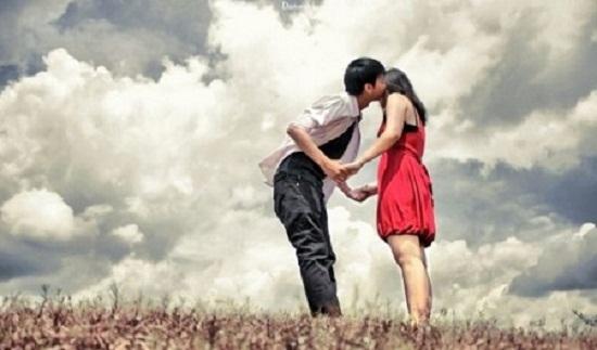 красивые картинки про любовь для любимого