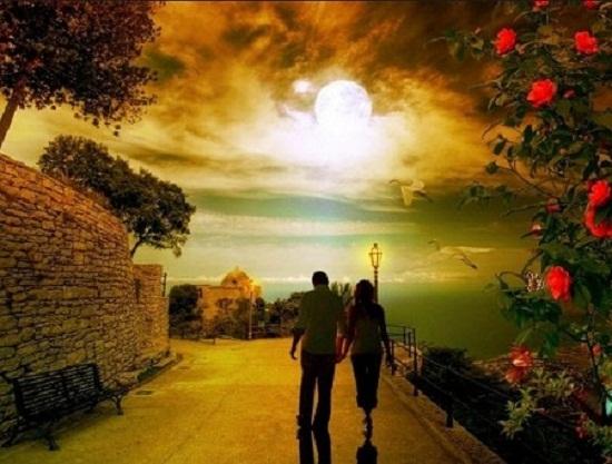 красивые картинки про любовь и страсть фото