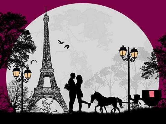красивые картинки про любовь2