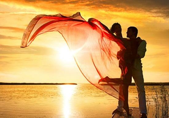 любовь в картинках фото пары