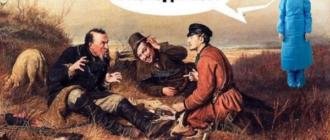 анекдоты про карантин кк