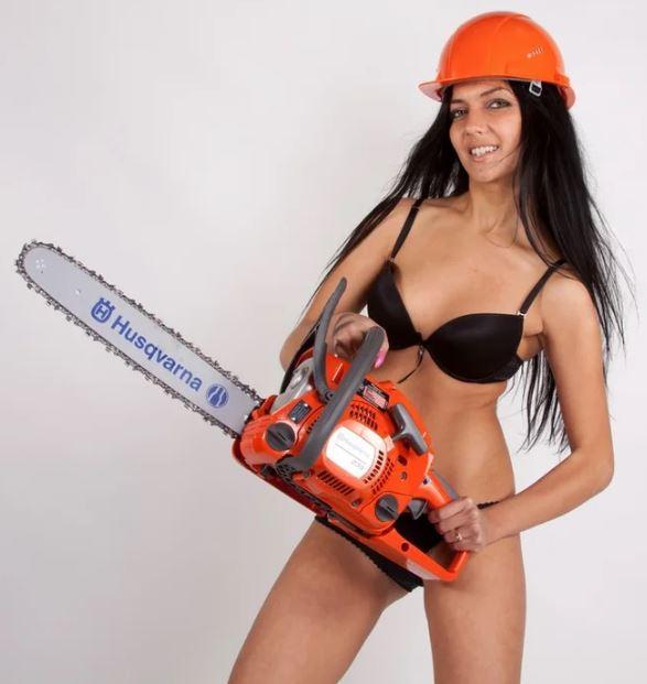 день строителя девушки фото КК (3)
