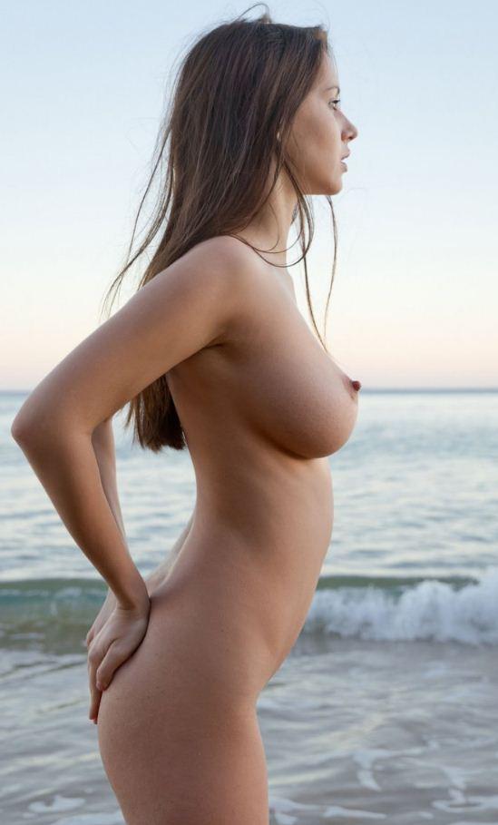 красивое женское тело без ничего (17)