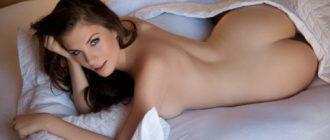 красивое женское тело без ничего (22)